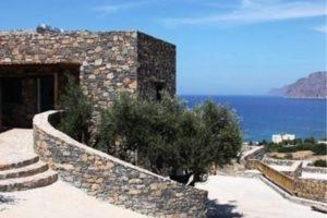 Petra Nova Villas_best deals_Villa_Crete_Lasithi_Mochlos