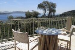 Carpe Diem Corfu Villas in Corfu Rest Areas, Corfu, Ionian Islands