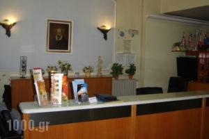 El Greco_best deals_Hotel_Peloponesse_Achaia_Patra