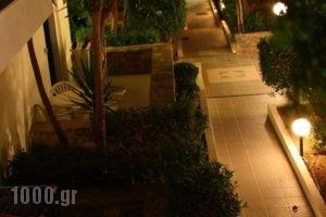 Mika Villas_travel_packages_in_Crete_Heraklion_Gouves