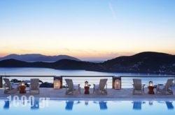 Liostasi Hotel & Suites in Ios Chora, Ios, Cyclades Islands