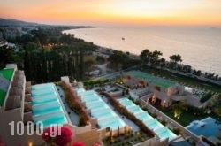 Elite Suites By Amathus in Ialysos, Rhodes, Dodekanessos Islands