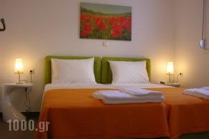 Mediterraneo Resort_travel_packages_in_Epirus_Preveza_Parga
