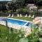 Mediterraneo Resort_best prices_in_Apartment_Epirus_Preveza_Parga