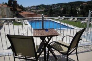 Mediterraneo Resort_lowest prices_in_Apartment_Epirus_Preveza_Parga