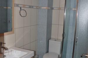 Mediterraneo Resort_best deals_Apartment_Epirus_Preveza_Parga