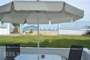Villa Mediterrane_best prices_in_Villa_Macedonia_Kavala_Loutra Eleftheron