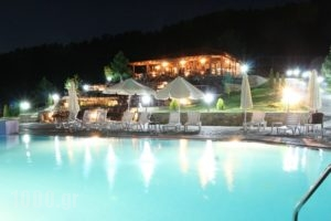 Pindos Palace_travel_packages_in_Macedonia_Grevena_Lavdas