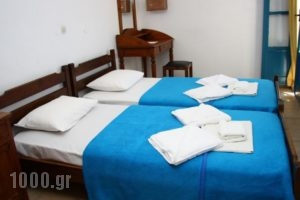 Mika Villas_lowest prices_in_Villa_Crete_Heraklion_Gouves