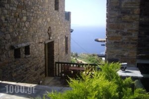 Althea_accommodation_in_Apartment_Cyclades Islands_Andros_Andros Rest Areas