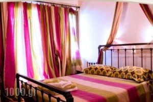 Althea_best prices_in_Apartment_Cyclades Islands_Andros_Andros Rest Areas
