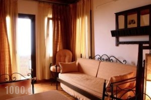 Althea_lowest prices_in_Apartment_Cyclades Islands_Andros_Andros Rest Areas