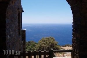 Althea_best deals_Apartment_Cyclades Islands_Andros_Andros Rest Areas