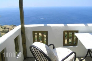 Althea_holidays_in_Apartment_Cyclades Islands_Andros_Andros Rest Areas