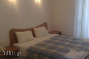 Bella Grecia_best prices_in_Hotel_Macedonia_Halkidiki_Haniotis - Chaniotis