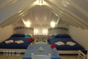 Botsis Guest House_lowest prices_in_Hotel_Piraeus Islands - Trizonia_Hydra_Hydra Chora