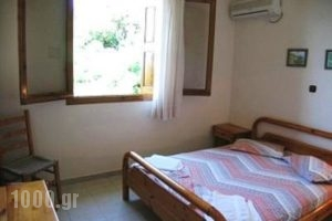 Vasiliki Apartments_accommodation_in_Apartment_Aegean Islands_Chios_Chios Rest Areas