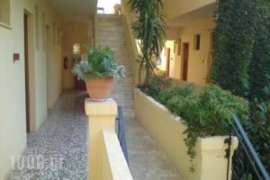 Aggelopouloi Studios_travel_packages_in_Central Greece_Evia_Edipsos
