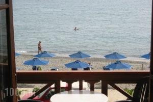 Flisvos_holidays_in_Apartment_Crete_Rethymnon_Plakias