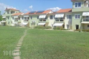 Monopetro_lowest prices_in_Apartment_Macedonia_Halkidiki_Poligyros