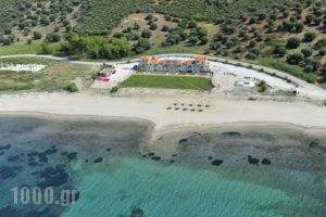 Monopetro_accommodation_in_Apartment_Macedonia_Halkidiki_Poligyros