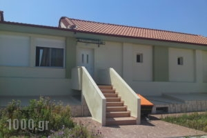 Monopetro_best deals_Apartment_Macedonia_Halkidiki_Poligyros