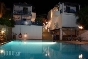 Mika Villas_accommodation_in_Villa_Crete_Heraklion_Gouves