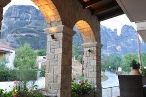 Guesthouse Vavitsas_lowest prices_in_Hotel_Thessaly_Trikala_Kalambaki