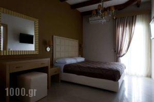 Ideal House_travel_packages_in_Epirus_Preveza_Sarakino