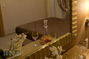 Ideal House_holidays_in_Hotel_Epirus_Preveza_Sarakino