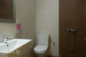 Ideal House_best deals_Hotel_Epirus_Preveza_Sarakino