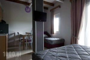 Ideal House_lowest prices_in_Hotel_Epirus_Preveza_Sarakino