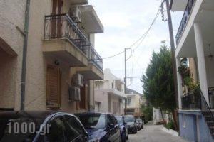 Koronis_accommodation_in_Hotel_Peloponesse_Argolida_Tolo