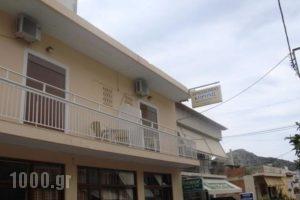 Koronis_best deals_Hotel_Peloponesse_Argolida_Tolo