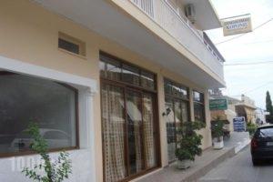 Koronis_holidays_in_Hotel_Peloponesse_Argolida_Tolo