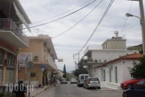 Koronis_best prices_in_Hotel_Peloponesse_Argolida_Tolo