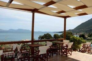 La Casa Di Nonna_lowest prices_in_Hotel_Ionian Islands_Lefkada_Lefkada Chora