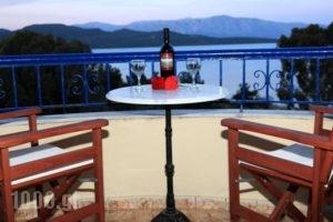 La Casa Di Nonna_holidays_in_Hotel_Ionian Islands_Lefkada_Lefkada Chora