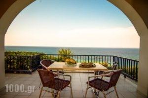 Villa Levante_travel_packages_in_Ionian Islands_Zakinthos_Zakinthos Rest Areas