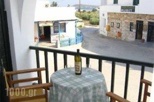 Hotel Ivi_best prices_in_Hotel_Cyclades Islands_Antiparos_Antiparos Chora