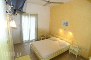 Hotel Ivi_travel_packages_in_Cyclades Islands_Antiparos_Antiparos Chora