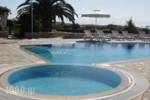 Elizabeth_best deals_Hotel_Cyclades Islands_Paros_Paros Chora