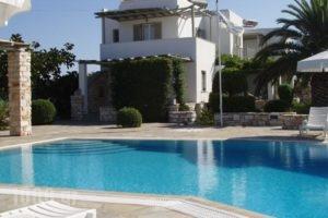 Elizabeth_accommodation_in_Hotel_Cyclades Islands_Paros_Paros Chora