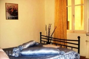 Rooms 47_best deals_Room_Crete_Chania_Chania City