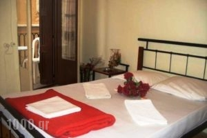 Rooms 47_best prices_in_Room_Crete_Chania_Chania City