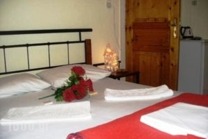 Rooms 47_travel_packages_in_Crete_Chania_Chania City