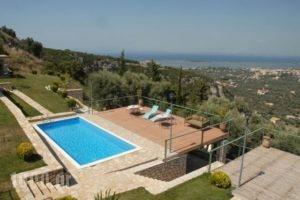 Villas Panorama_lowest prices_in_Villa_Ionian Islands_Lefkada_Apolpena