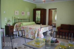 Villas Panorama_best deals_Villa_Ionian Islands_Lefkada_Apolpena