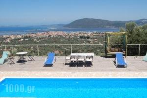 Villas Panorama_accommodation_in_Villa_Ionian Islands_Lefkada_Apolpena