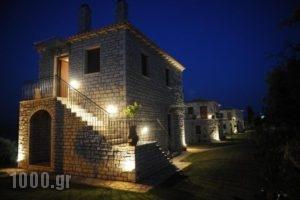 Villas Panorama_holidays_in_Villa_Ionian Islands_Lefkada_Apolpena
